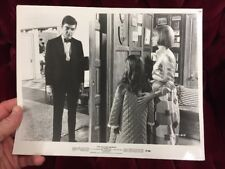 Diary Of A Mad Housewife 1970 Original Movie Photo Still 8x10 Benjamin 5079-24