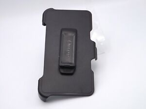 OtterBox Belt Clip Replacement for OtterBox Defender Apple iPhone 6 PLUS/6S PLUS