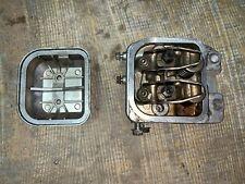 John Deere Gator XUV550 Engine Head #1