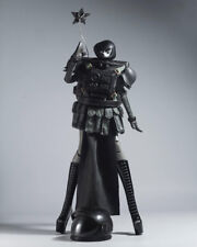 ThreeA 3A Toys DARK UNDERVERSE BAPHONAUT 1/6th Scale Collectible Figure Unopened