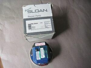 Sloan G2 Optima Plus EBV-146A-U Electronic Module Urinal Flush Valve Sensor