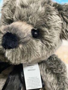HAMPTON Charlie Bears Bearhouse Bear Original First Release Of Bearhouse Bears