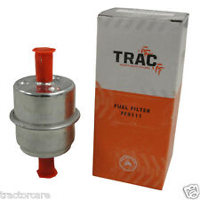 Tractor filters for mccormick deering ebay mccormick tractors inline fuel filter d139225 c cx mtx xtx ztx publicscrutiny Gallery