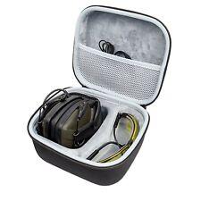 Protezione auricolare per poligono di tiro 1f4e3a59ba80