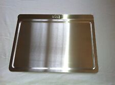 Authentic All Clad Classic Steel Baking/Roasting Sheet 10X14 (Retail $120)