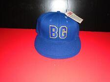 c404a533 Brooklyn Royal Giants Sports Fan Cap, Hats for sale | eBay
