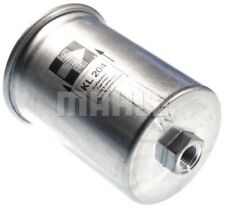 Fuel Filter fits 1980-1980 Volvo 242,244,245  MAHLE ORIGINAL