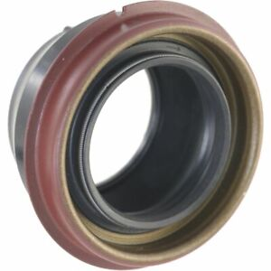 3476-520297 Manual Transmission Output Shaft Seal