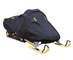 600 DENIER Snowmobile Cover Ski Doo Bombardier MXZ 1999 2000 2001 2002 2003