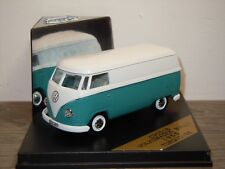 VW Volkswagen Bulli T1 Van 1955 - City CV001B - 1:43 Box *35346