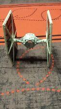 Star wars vaisseaux 4 tie fighter