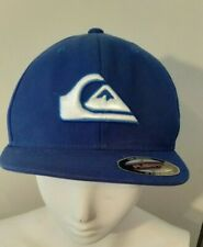 Youth Rip curl hat
