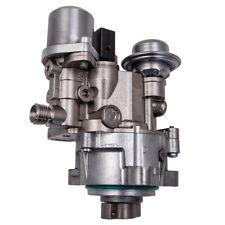 Kraftstoffpumpe Hochdruckpumpe Benzin für BMW E90 E92 E93 335i 335xi 2007-2013