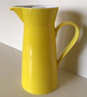 Arzberg ~ Sieger Design ~ Porcelain Lidded Coffee Server 24 Oz. ~ Germany