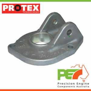 Brand New *PROTEX* Foot Valve For WESTERN STAR 4864FX . 2D Truck 6X4