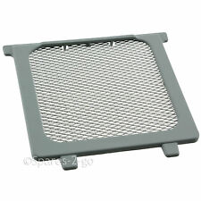 TEFAL Family White Actifry Fryer Filter Grid AH9000 Wire Mesh Genuine Part