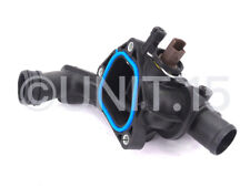 Peugeot 207 208 308 508 Tepee 2007-2018 1.4 1.6 VTI Coolant Thermostat Housing
