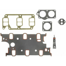Fel-Pro MS 93771 Engine Intake Manifold Gasket Set