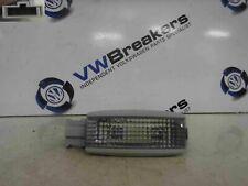 Volkswagen Golf MK4 1997-2004 Sun Visor Light 3B0947113