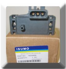 16009886 Map sensor Fits: AM Hummer Buick Chevrolet GMC Isuzu Oldsmobile Pontiac