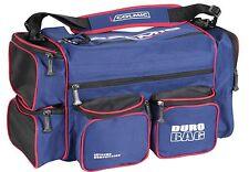 Bag Colmic Las Vegas - Red Series