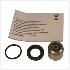 BMW Brake Caliper Repair Kit 38mm | Fits  R75/6, R90/6