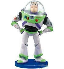 Toy Story DISNEY PIXAR - SEGA Super Premium SPM - Buzz Lightyear - 22cm