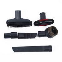 New Universal Vacuum Cleaner Carpet Floor Nozzle Brush Attachment Head Tool