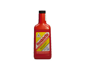Pro Honda Hondabrite OEM Total Cycle Cleaner and Degreaser 08732-0020B