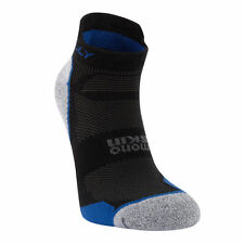 Hilly Supreme Socklet Running Sock - Small