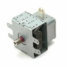 OEM 5304472253 Frigidaire Microwave Magnetron