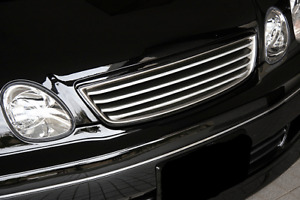 Radiator Grill Aimgain Vip for Lexus GS300 Toyota Aristo jzs160 jzs161 Tuning