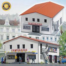 Busch 1431, Kino, neu, OVP, Filmtheater, Theater, Konzertsaal