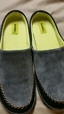 Sorel Womens Joplin Moc Slide Casual Shoes Slippers Sz 10   NEW