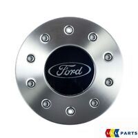 NEW GENUINE FORD FOCUS ST170 FIESTA ALLOY WHEEL CENTER CAP COVER 2108757