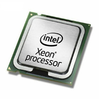 Intel core QHQJ I7 6400T ES CPU 1.6GHz/2.2GHz 35W 8MB 4Core CPU Processors