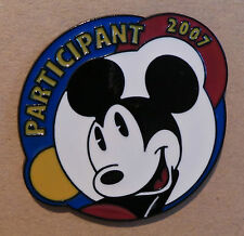 Walt Disney Pins/Buttons/Patche Disneyana