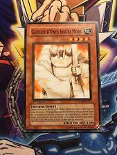 Yu-Gi-Oh! Gardien d'Onyx Koa'ki Meiru RGBT-FR023 1st - x2
