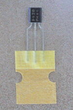 Philips F420 BF420 NPN high voltage transistor TO-92 300V 100mA
