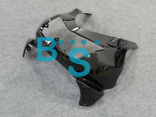 Kawasaki Ninja 250R EX250 2008-2012 front cowling upper nose headlight fairings