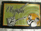 vintage olympic hair trimmer by john oster manufacturing