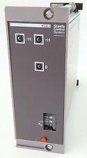 Staefa Control System SCS RDE2 Regler Controller 4602-92-11 Steuerung 230V~ 24V