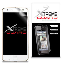 XtremeGuard Screen Protector For Motorola Moto Z2 Force (Anti-Scratch)