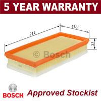 Bosch Air Filter S3054 1457433054