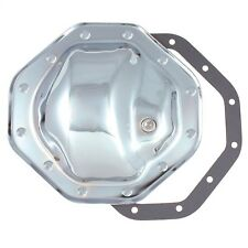 For 1974-2003 Dodge Dakota Ram 1500 2500 W200 D150 Spectre Differential Cover