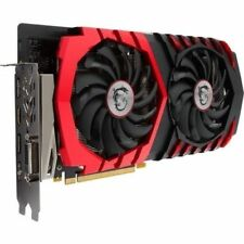 NVIDIA GeForce GTX 1060 Computer Graphics/Video Cards