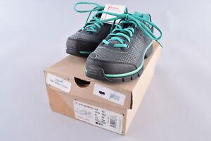 Specialized Cadette Mountain Bike Shoes Women's Size EU 42 US 10.5 Non Clipless