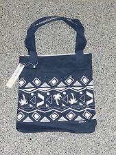 O'Neill  SUMMER SURFIVAL BAG Tasche Standtasche Rucksack Modell 5087