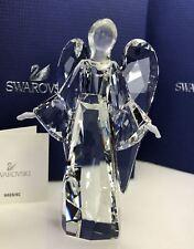 Swarovski Angel Sophia Crystal 2014 - 5058741 - NIB - Retired