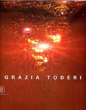 TODERI - Pasini Francesca - Grazia Toderi